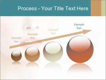 0000073823 PowerPoint Templates - Slide 87