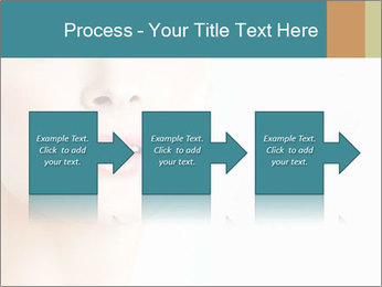 0000073823 PowerPoint Templates - Slide 88