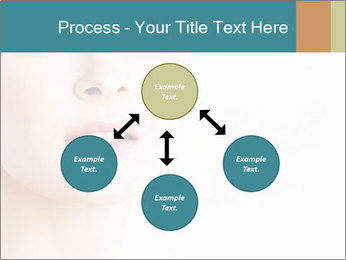 0000073823 PowerPoint Templates - Slide 91