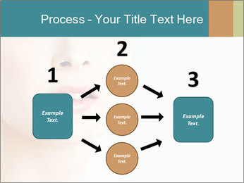0000073823 PowerPoint Template - Slide 92