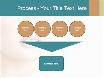 0000073823 PowerPoint Templates - Slide 93