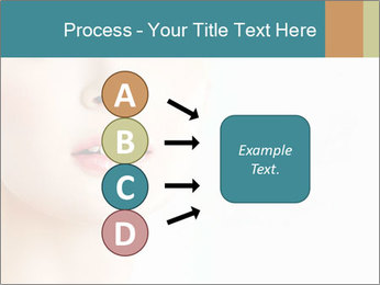 0000073823 PowerPoint Templates - Slide 94