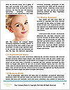 0000073823 Word Template - Page 4