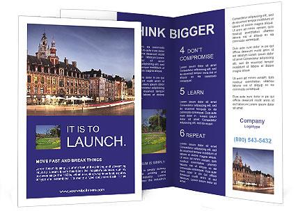 0000073824 Brochure Templates