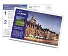 0000073824 Postcard Template