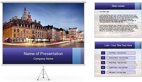 0000073824 PowerPoint Template