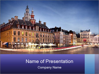 0000073824 PowerPoint Template - Slide 1
