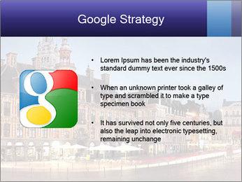 0000073824 PowerPoint Template - Slide 10