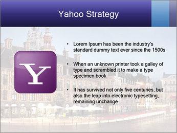 0000073824 PowerPoint Template - Slide 11