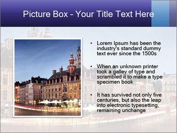 0000073824 PowerPoint Template - Slide 13