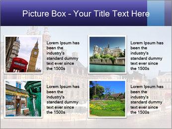 0000073824 PowerPoint Template - Slide 14