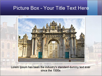 0000073824 PowerPoint Template - Slide 16
