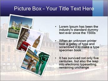 0000073824 PowerPoint Template - Slide 17