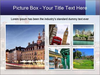 0000073824 PowerPoint Template - Slide 19