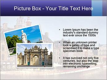 0000073824 PowerPoint Template - Slide 20