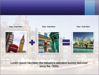 0000073824 PowerPoint Template - Slide 22