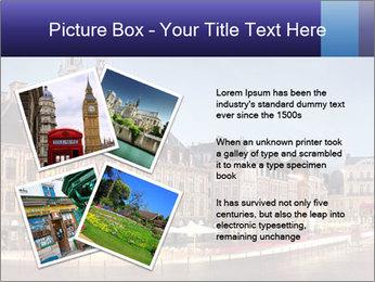 0000073824 PowerPoint Template - Slide 23