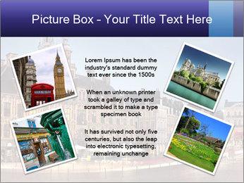 0000073824 PowerPoint Template - Slide 24