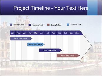 0000073824 PowerPoint Template - Slide 25