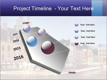 0000073824 PowerPoint Template - Slide 26