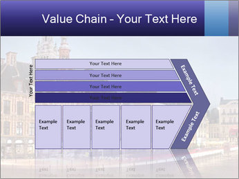 0000073824 PowerPoint Template - Slide 27