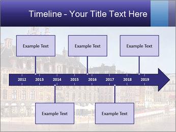 0000073824 PowerPoint Template - Slide 28