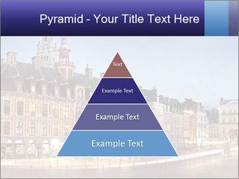0000073824 PowerPoint Template - Slide 30