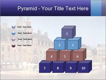 0000073824 PowerPoint Template - Slide 31