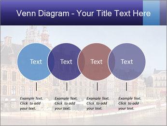 0000073824 PowerPoint Template - Slide 32