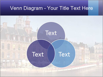 0000073824 PowerPoint Template - Slide 33