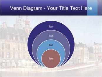 0000073824 PowerPoint Template - Slide 34