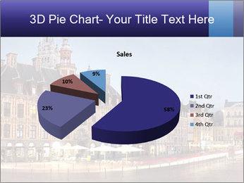 0000073824 PowerPoint Template - Slide 35