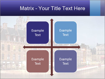 0000073824 PowerPoint Template - Slide 37