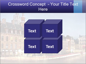 0000073824 PowerPoint Template - Slide 39
