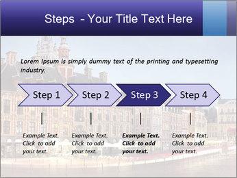 0000073824 PowerPoint Template - Slide 4