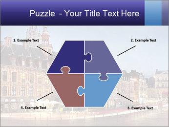 0000073824 PowerPoint Template - Slide 40
