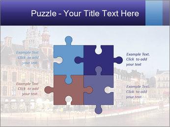 0000073824 PowerPoint Template - Slide 43