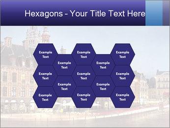 0000073824 PowerPoint Template - Slide 44