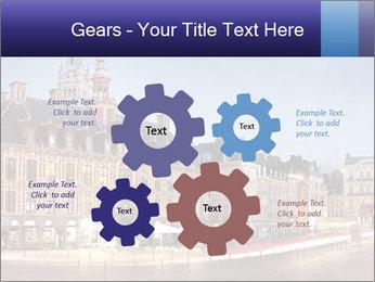 0000073824 PowerPoint Template - Slide 47