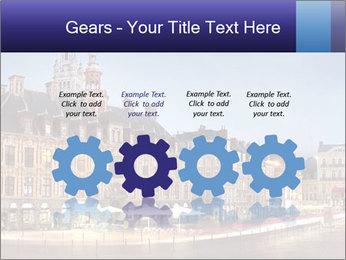 0000073824 PowerPoint Template - Slide 48