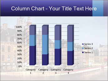 0000073824 PowerPoint Template - Slide 50