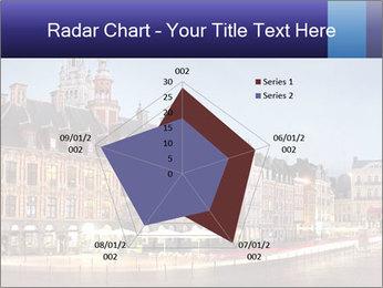 0000073824 PowerPoint Template - Slide 51
