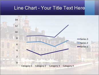 0000073824 PowerPoint Template - Slide 54