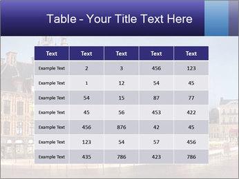 0000073824 PowerPoint Template - Slide 55