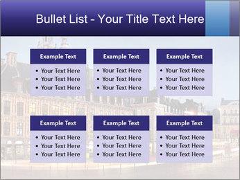 0000073824 PowerPoint Template - Slide 56