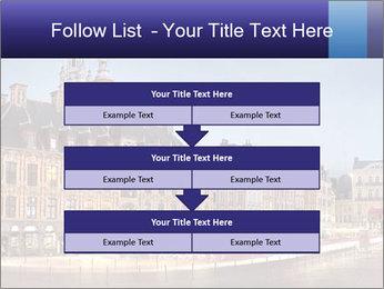 0000073824 PowerPoint Template - Slide 60