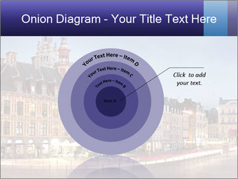 0000073824 PowerPoint Template - Slide 61