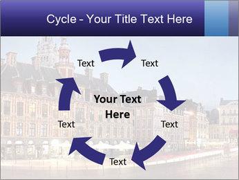 0000073824 PowerPoint Template - Slide 62