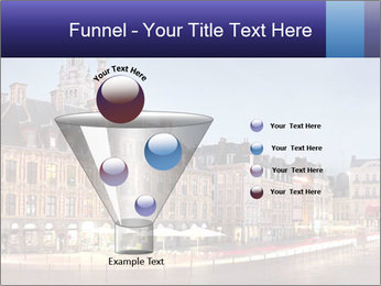 0000073824 PowerPoint Template - Slide 63