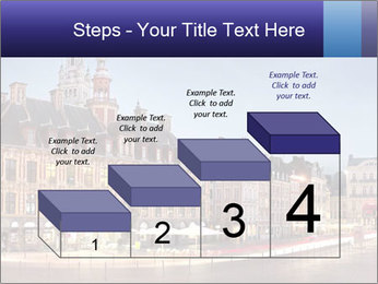 0000073824 PowerPoint Template - Slide 64